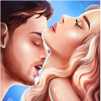 Hometown Romance Choose Your Own Story APK Download