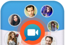 Live Video Chat - Video Chat With Random People APK
