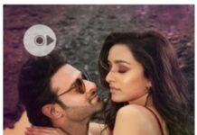 Bollywood Hindi Video Songs HD & Status: BollyHits APK Download
