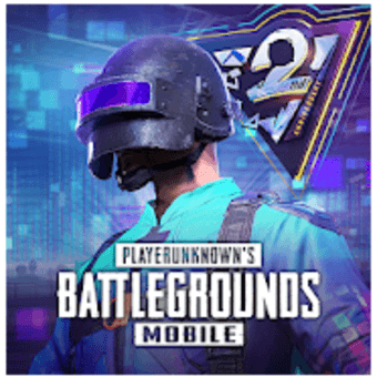 Pubg Mobile Apk Download For Android 2020