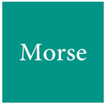 Morse Code Apk Download For Android