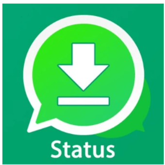 Status Saver - Downloader For Whatsapp APK For Android