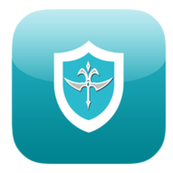 InternetGuard Data Saver Firewall Apk Download