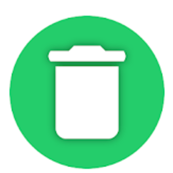 WhatsRemoved APK Download For Android | Check Deleted Messages
