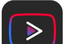 YouTube Premium APK Download With YouTube Vanced [NON-ROOT]