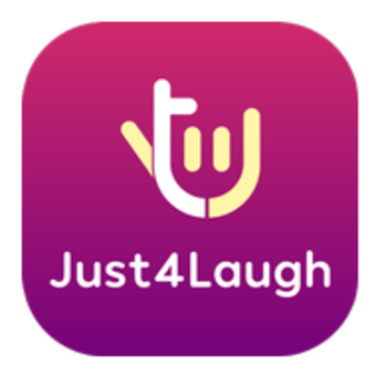 Just4Laugh | Voice Changer App Download For Android