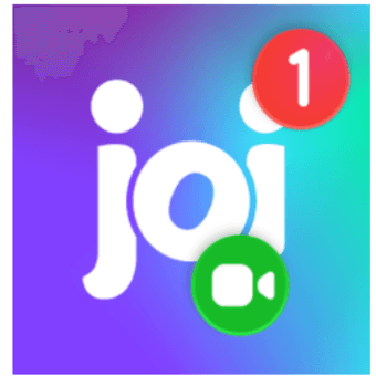 Joi - Video Chat - Random Video Chatting App For Android