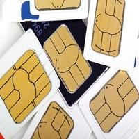 Trace Any Mobile Number Data in Pakistan
