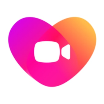 Live Chat Video Call With Strangers-Whatslive APK