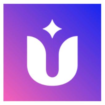 ParaU: Video Chat & Make Friends Apk Download