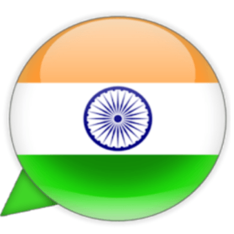 Indian Girls Chats - Girl Number Whatsapp APK Download